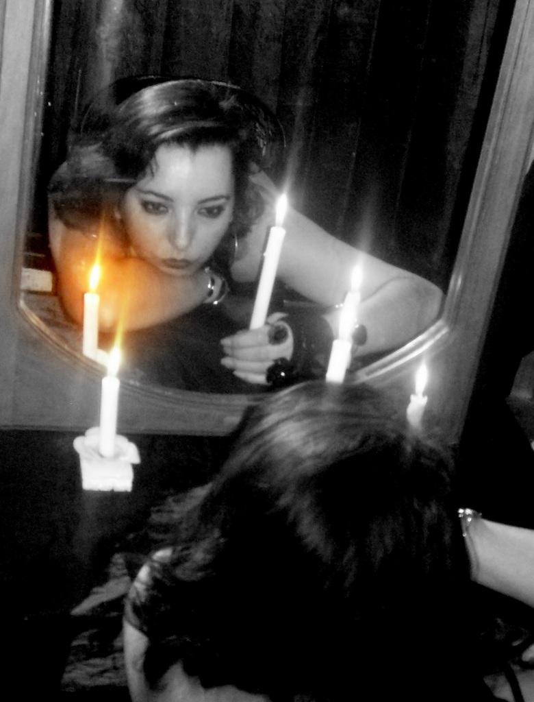 La Noche de San Juan y los Amores