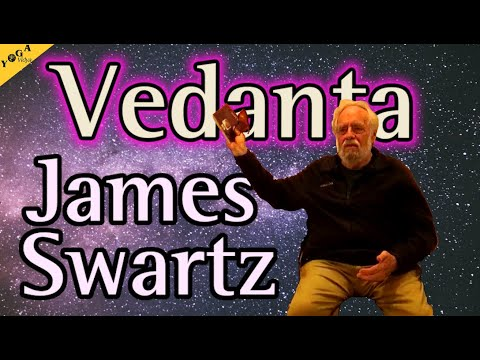 Gunas and value of values - James Swartz - Yoga of Love, Bhakti Yoga, Bhakti Sutra, Narada