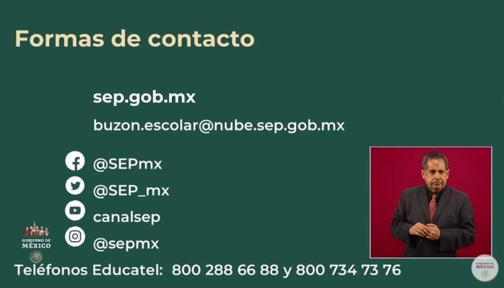7200017692?profile=RESIZE_710x