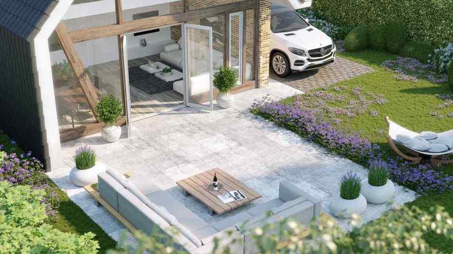 Green Resort Mooi Bemelen Sales - Vakantiewoning kopen Nederland (4)