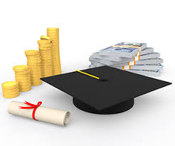 Avanse Best Education Loan