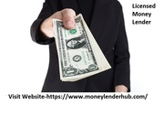 Money Lender Singapore Review