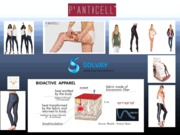 panticell product