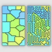 Puzzling4
