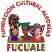 Fundación Cultural Alegrías
