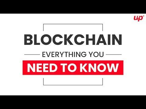 Top blockchain development