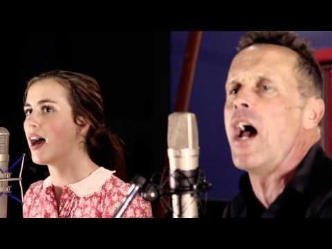 Mark Seymour & The Undertow - Lorelei