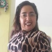 Maria Delia de Paiva
