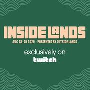 Inside Lands