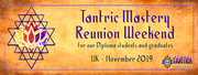 Tantric Mastery