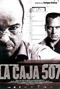 La caja 507 (2002)