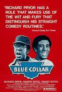 Blue Collar (1978)