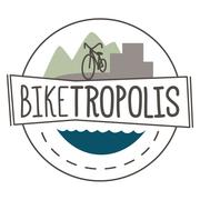 Biketropolis