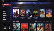 Movies7.to | Watch TV-Shows, Movies Online Free on movies7.to