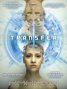 Transfer (2010)