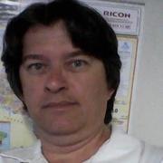 Leandro Loyolla