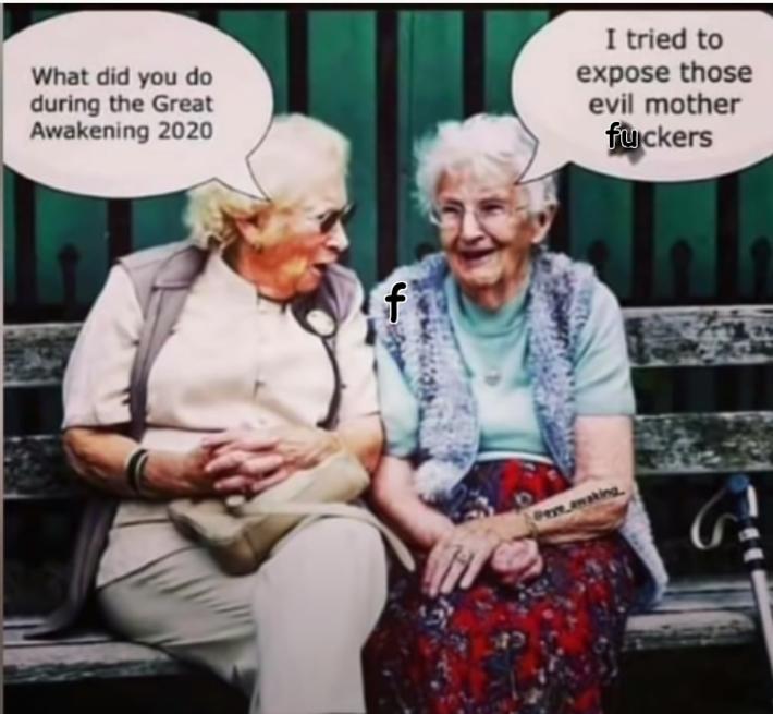 Older,Wiser
