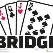 Bridge Tournament