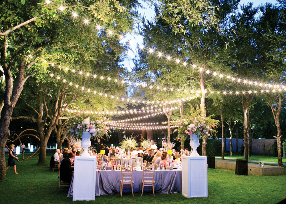 Whimsical Garden Wedding Inspirations And Ideas 2015 Bridaltweet