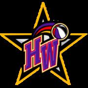 The Harlem Wizards Basketball Fundraiser
