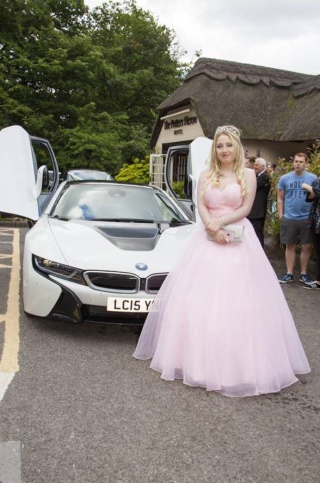 9602b37c3587 Dressesofgirl.com Reviews - BridalTweet Wedding Forum   Vendor Directory