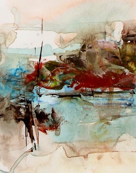 66.Untitled