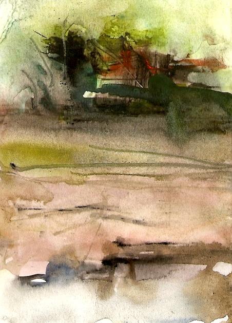 54.Untitled