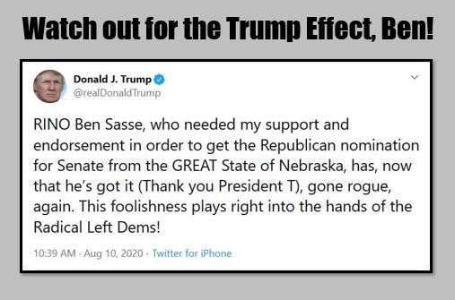 ben-sasse-trump-effect