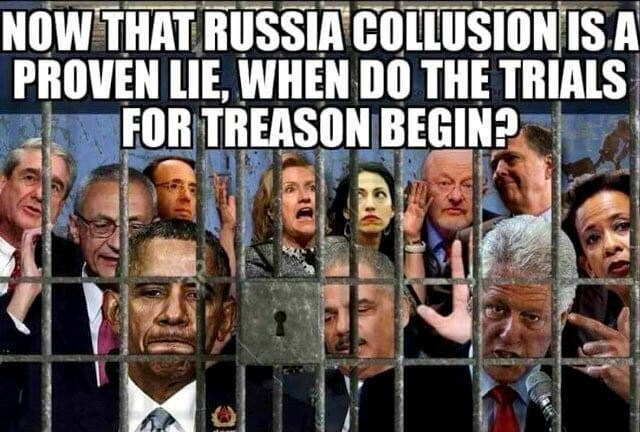 trials-for-treason-2 (1)
