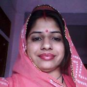 kirti Rao