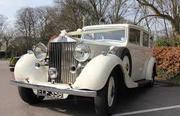 Classic Car and Truck Show and Swap Meet - Clarkesville, Ga