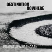 """นิทรรศการ """"วงษ์กลม"""" (Destination Nowhere)"""