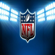 [NFL-FREE #8280000]**WATCH LIVE STREAM NFL ROUND AFC DIVISIONAL | patriots-vs-chargers 2019