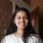 Pritha Jaipal