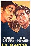 La marcia su Roma (1962)