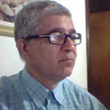 Valdivan Barros dos Santos