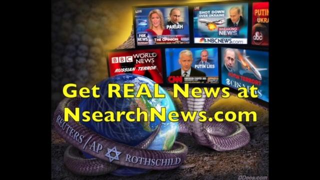 Obama, Bush, Clinton Under House Arrest!  All Comms Cut!  Tom Heneghan (1-11-18)