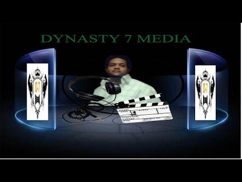 DYNASTY 7 MEDIA MP4