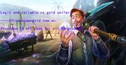 07runescapegold.com.au