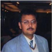 Dr. Anil Pratap Singh