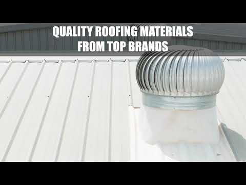 Perth Commercial Roofing Specialist