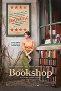Το Βιβλιοπβλείο της Κυρίας Γκριν / The Bookshop