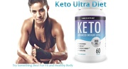 Fat Layer comes easily but hard to get rid of use- Purefit keto Today