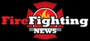 FFN-Logo1