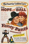 Fancy Pants (1950)