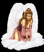angyal_024