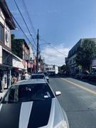 გულიანი ქუჩა - HeartStreet