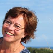 Marijke Buysse