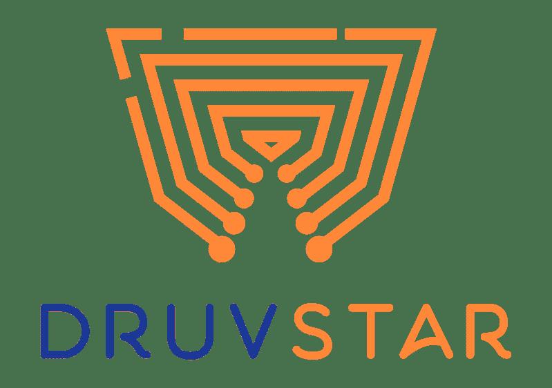 DruvStar