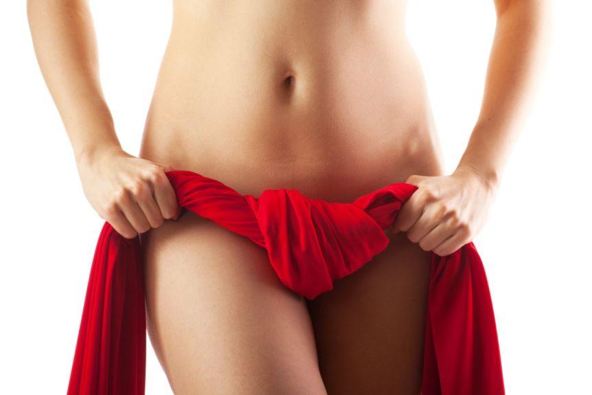 Vaginal Rejuvenation Surgery in Delhi